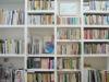 本と街の関係探る初の連携イベント「ブックマークナゴヤ」 「寄り道」文化のない名古屋に一石を投じる
