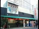 名古屋唯一の寄席「大須演芸場」が閉館~足立秀夫席亭にインタビュー