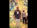 現代アートの祭典「あいちトリエンナーレ2016」 世界から愛知に創造する人々が集う