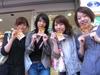 全国から注目される「名古屋」の音楽シーンと それを支える多彩な音楽イベントの関係